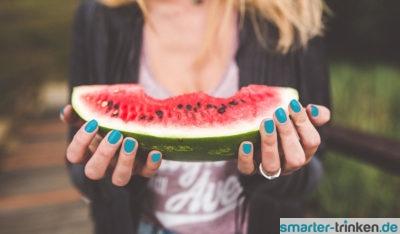 Melonen: Saftiger Sommer