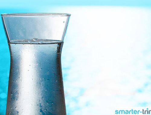 Luxuswasser: Lifestyle oder wirklicher Mehrwert?